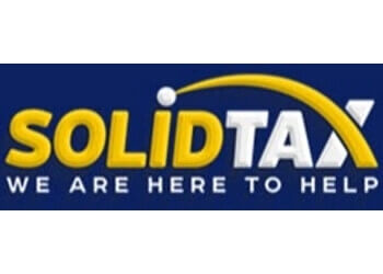 property tax review services ottawa