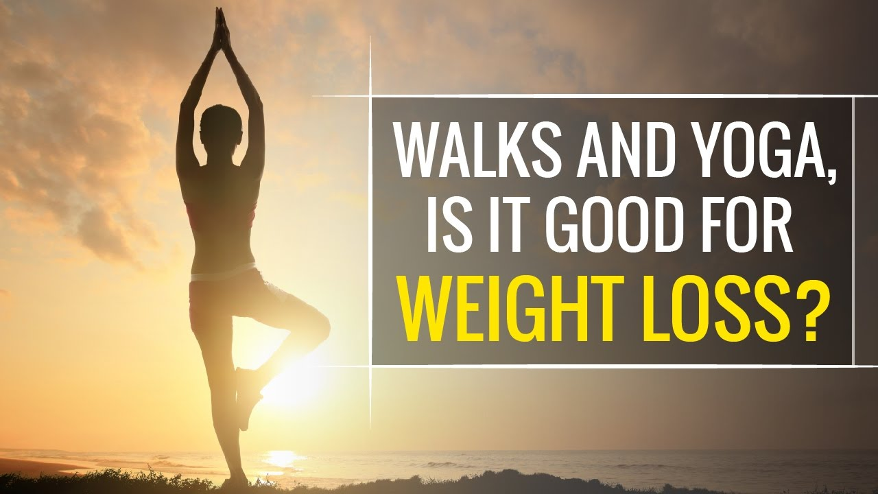 morning walker review for weight loss