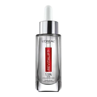 skinceuticals hyaluronic acid serum reviews