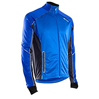 sugoi rs 180 jacket review