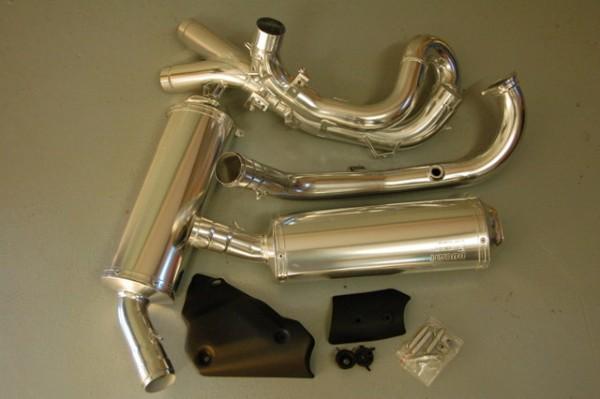 jet hot ceramic coating reviews