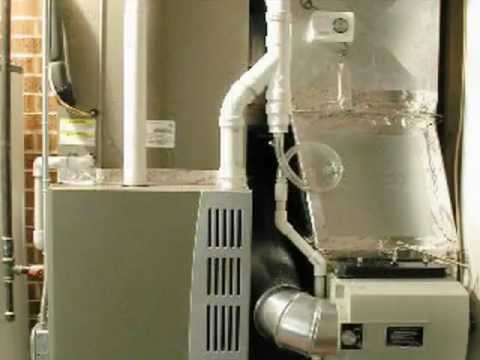 keeprite high efficiency furnace reviews