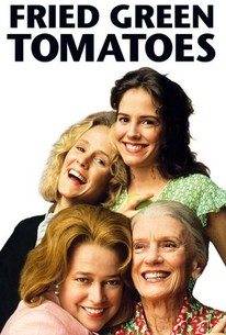 rotten green tomatoes film reviews