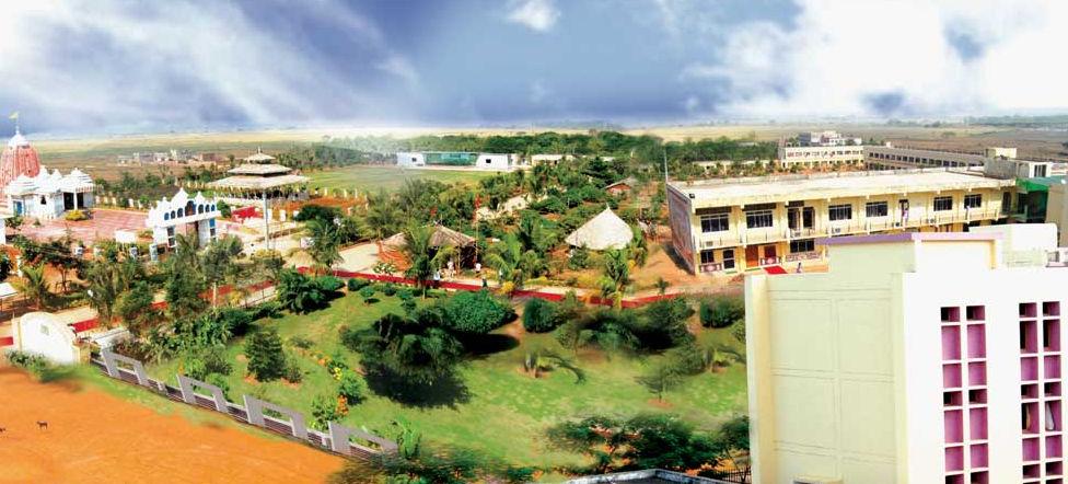 institute of industrial design bangalore review