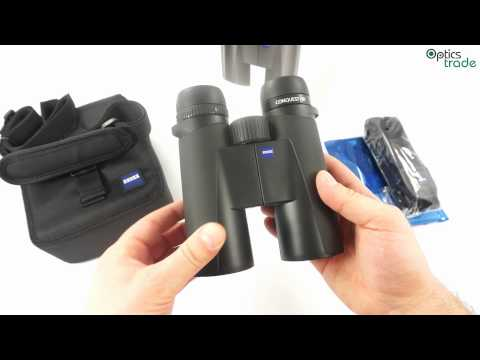 zeiss conquest hd binoculars review