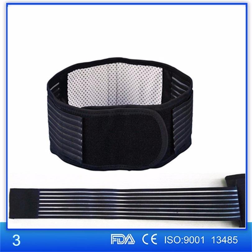 magnetic belt for back pain reviews