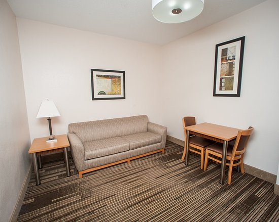 northfield inn springfield il reviews