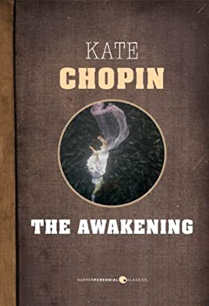 the awakening kate chopin review