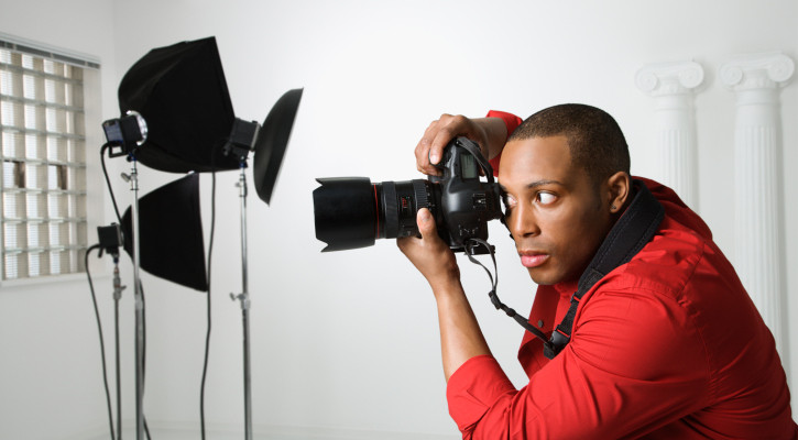 professional photographers of america review