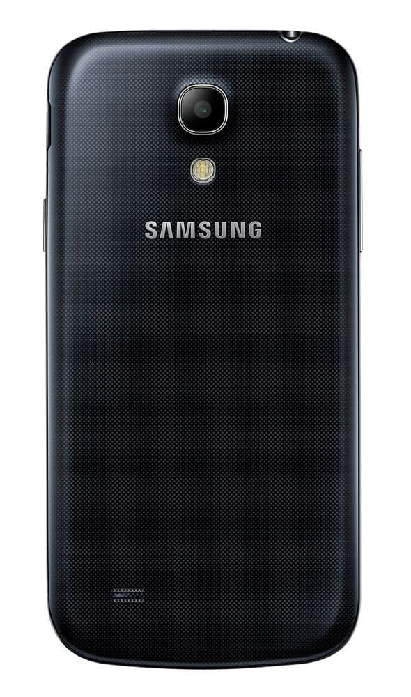 samsung i9190 galaxy s4 mini review