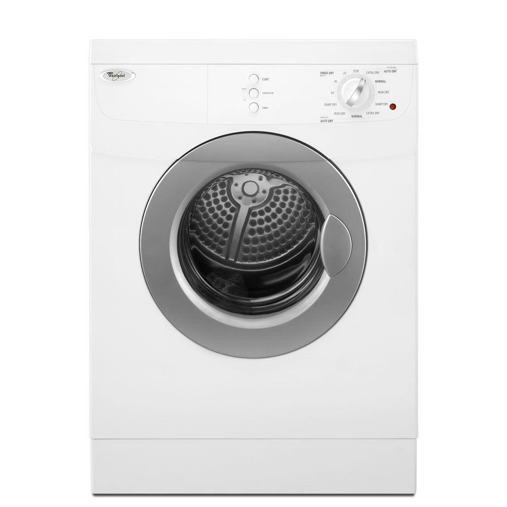 whirlpool front load washer reviews 2014