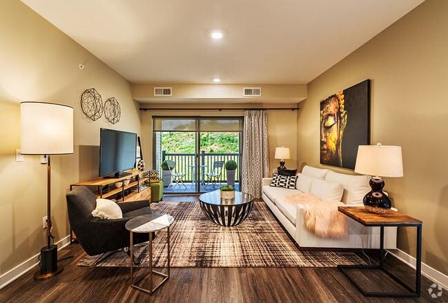 north shore quality homes reviews