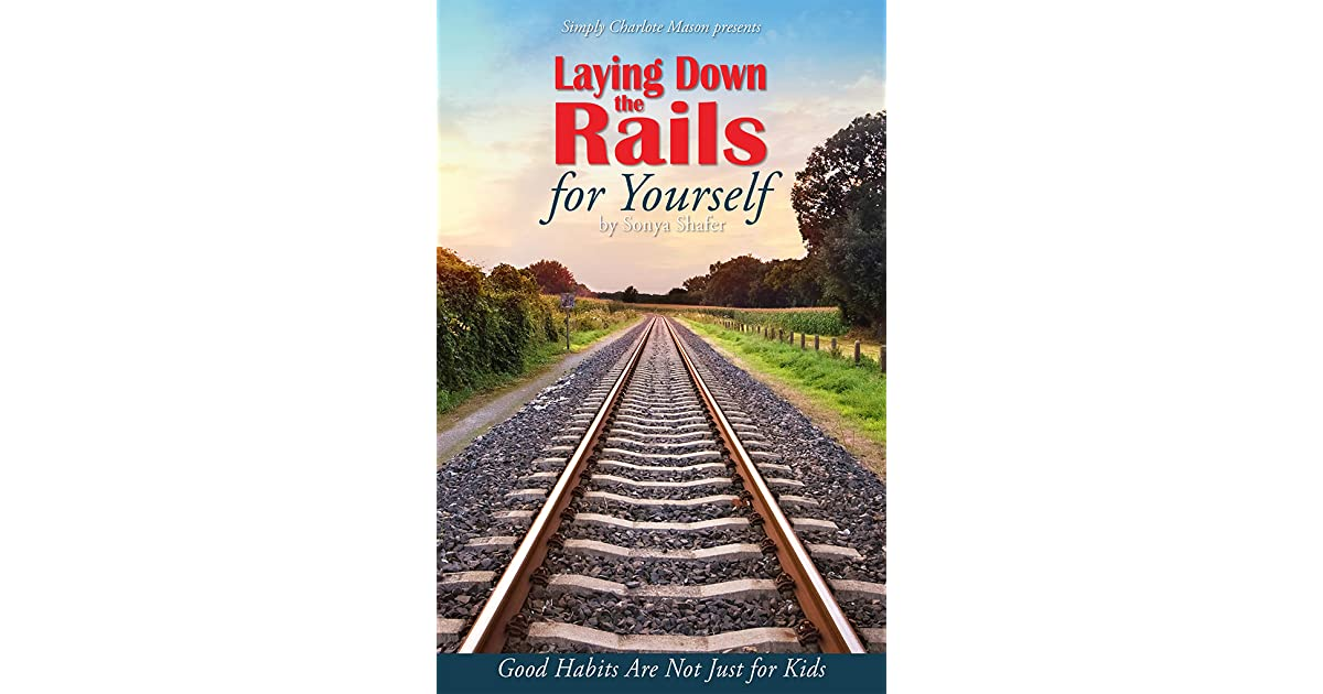laying down the rails reviews