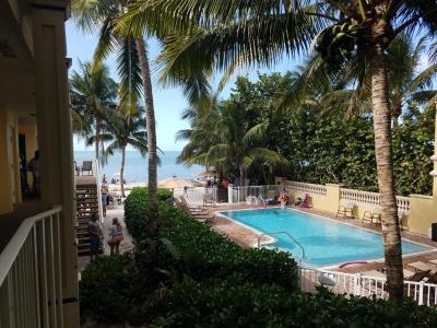 vanderbilt beach resort naples fl reviews