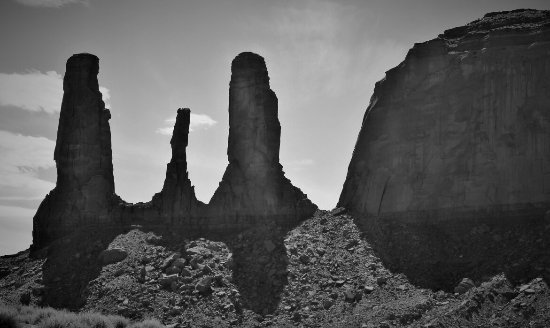 monument valley jeep tours reviews