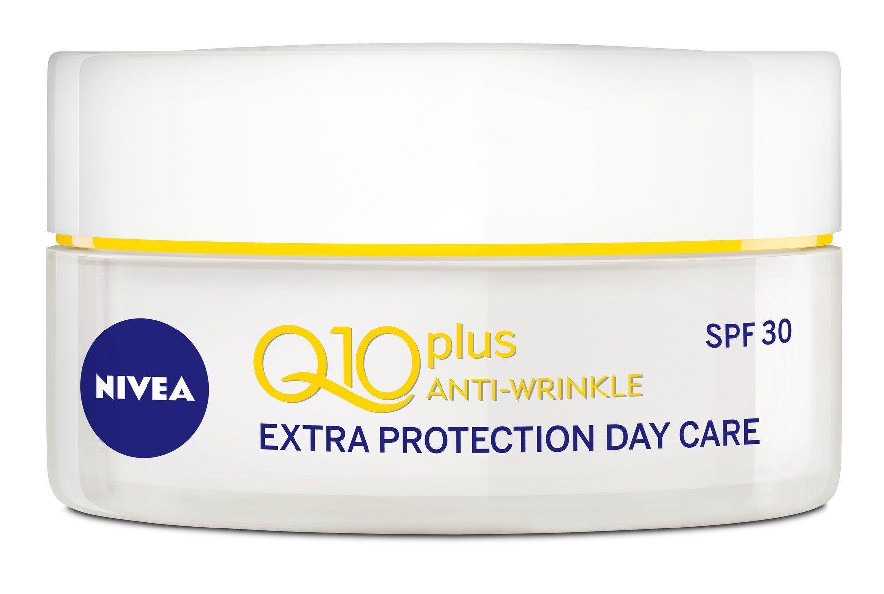 nivea day cream spf 30 review