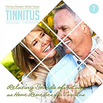 tinnitus pro music therapy review