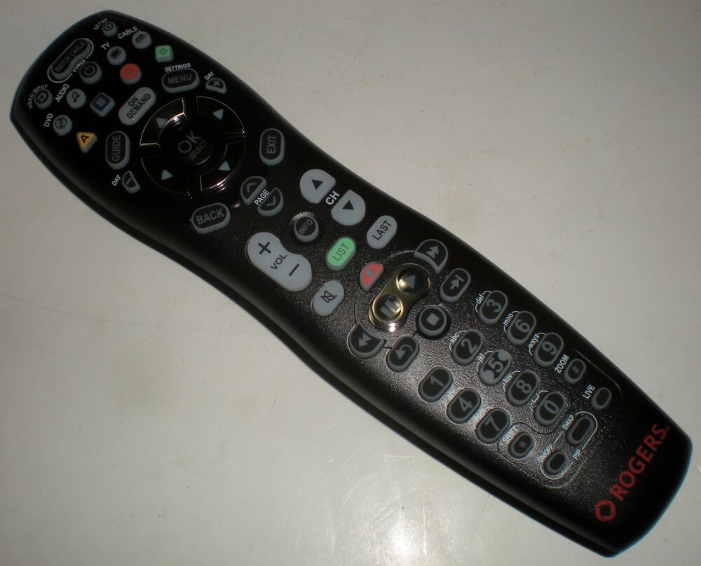 rogers nextbox 2.0 review