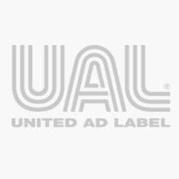 when should the sds and chemical label be reviewed