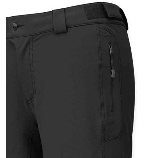 outdoor research cirque pants review