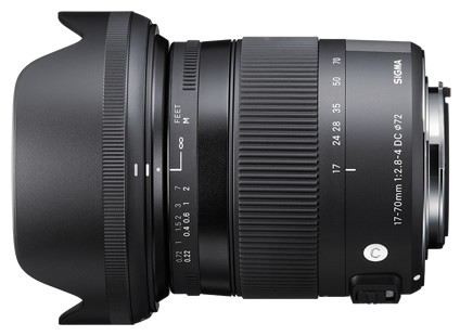 pentax 24 70mm f 2.8 review