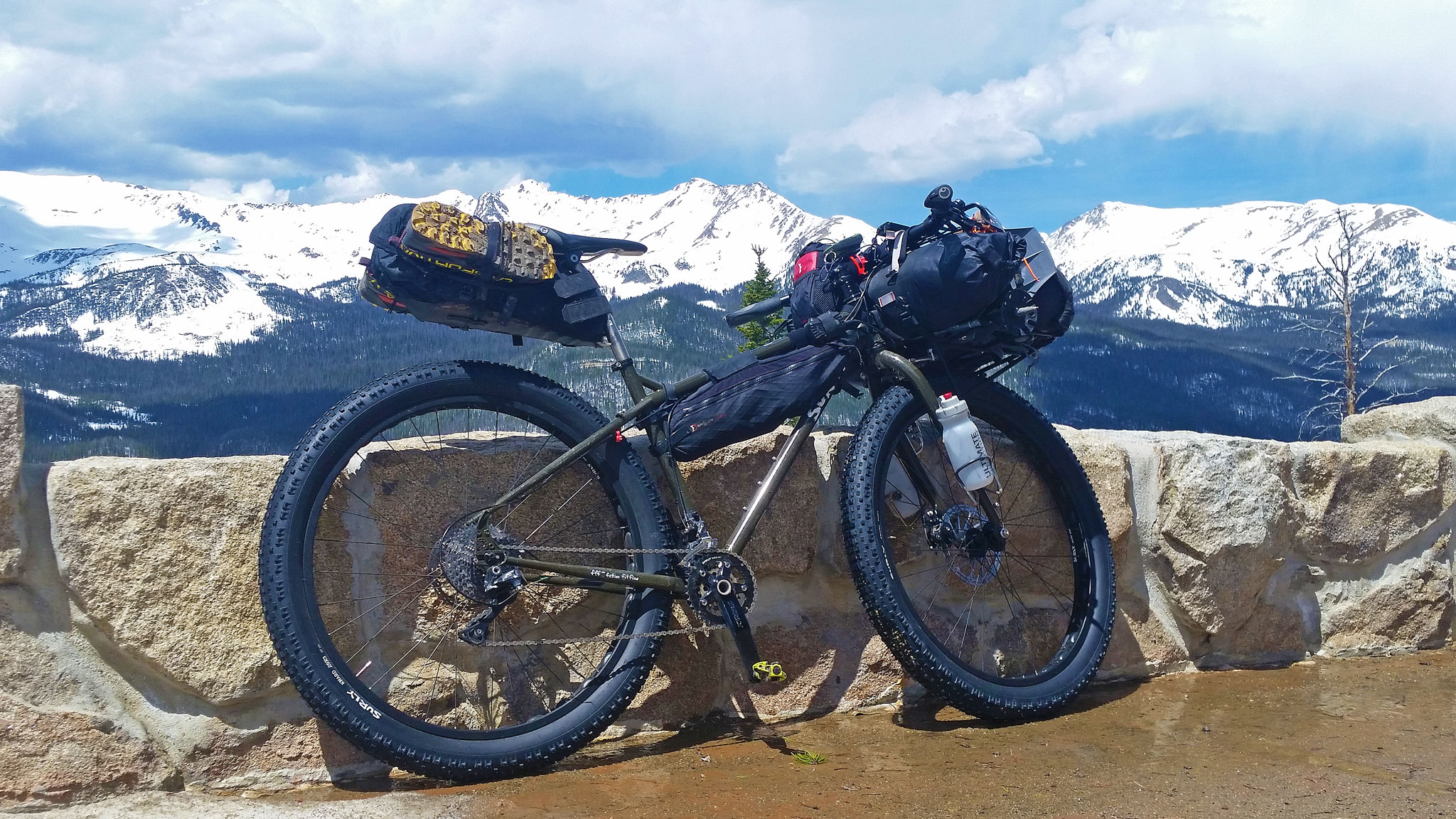 surly 24 pack rack review