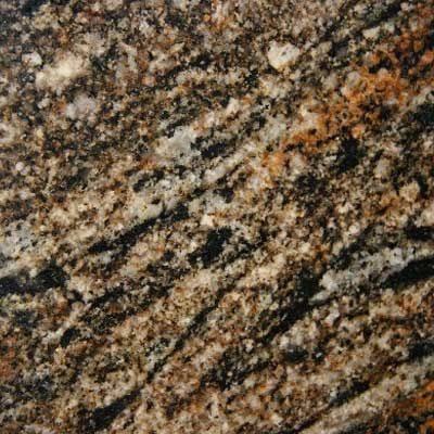 universal stone inc shakopee reviews