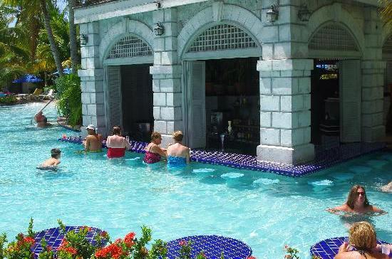 resort for a day reviews