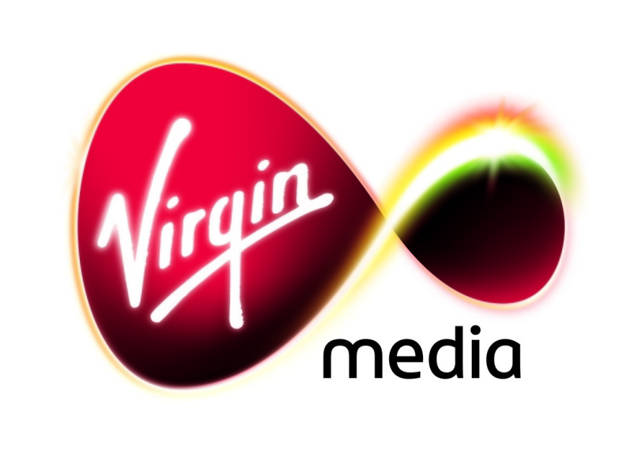 virgin fibre optic broadband review