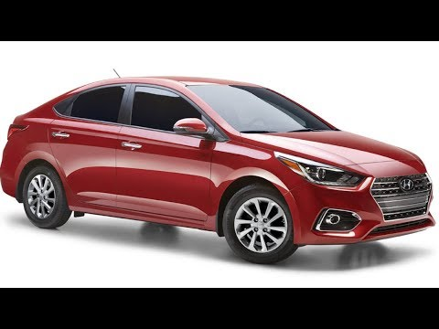 hyundai accent crdi at review