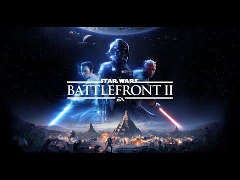 star wars battlefront bad review