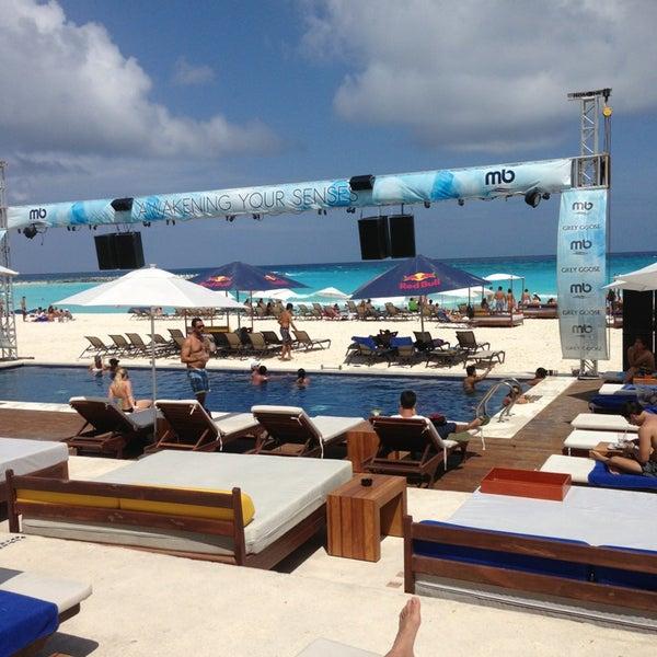 mandala beach club cancun reviews