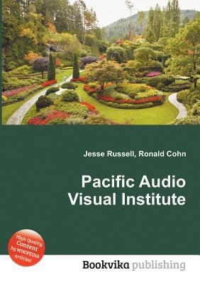 pacific audio visual institute review