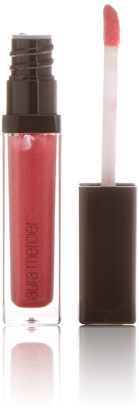 laura mercier lip glace review