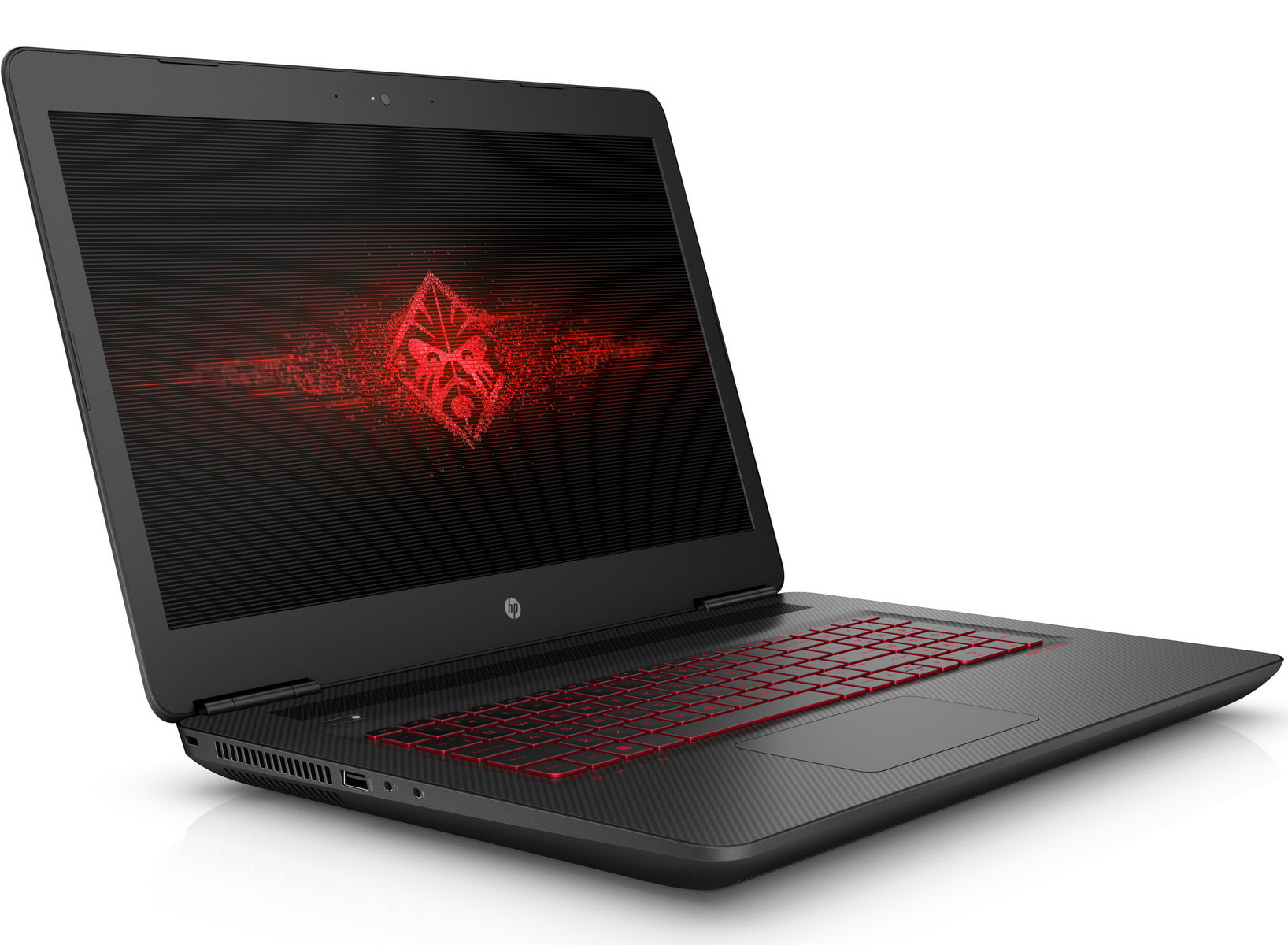 hp omen 17 review 2016