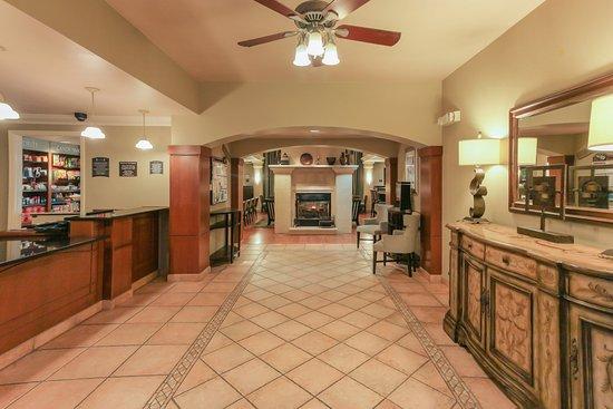 staybridge suites naples florida reviews
