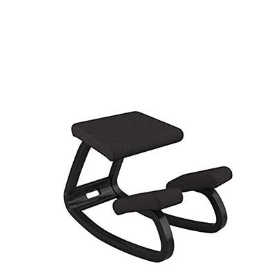 varier gravity balans chair review