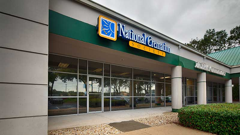 national cremation and burial society reviews