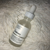 the ordinary alpha arbutin 2 ha review