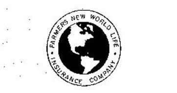 world financial group insurance agency of canada inc reviews