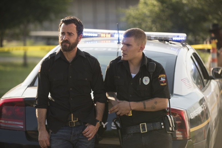the leftovers season 3 episode 4 review