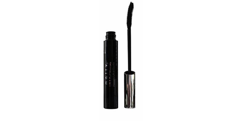 mally more is more mascara review