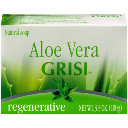 ivory soap with aloe reviews