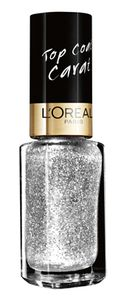 la colors diamond top coat review