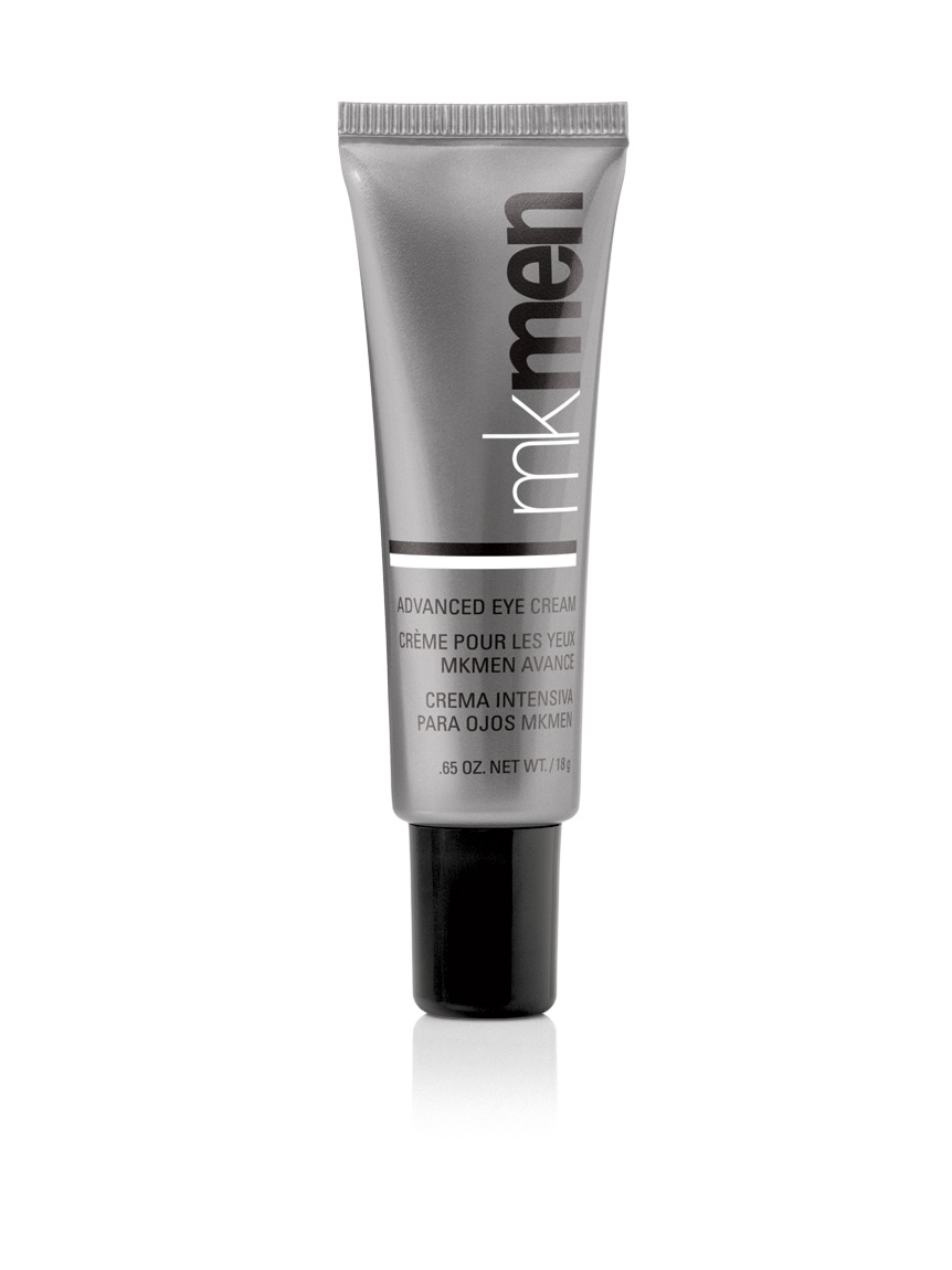 mary kay eye cream for dark circles review