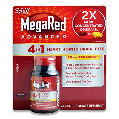 megared advanced 4 in 1 reviews