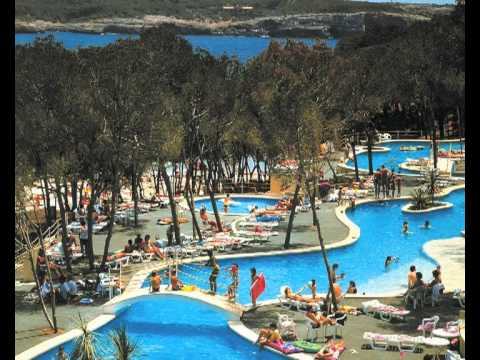 iberostar club cala barca reviews