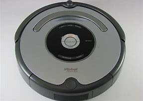 roomba 655 pet series reviews