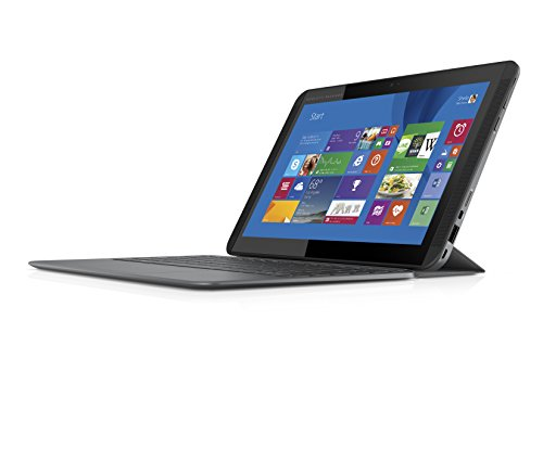 hp pavilion x2 10.1 review