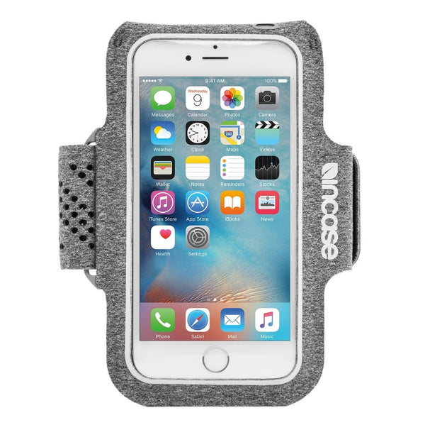 incase armband iphone 6 review